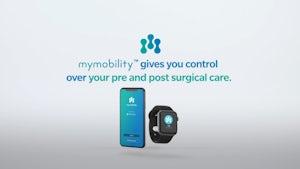 mymobility™