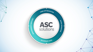 ASC Solutions_ Care Optimization