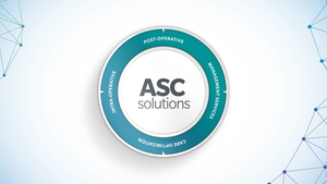 ASC Solutions_ Post-Operative Solutions