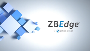 ZBEdge Overview
