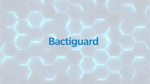 Bactiguard Technology Video