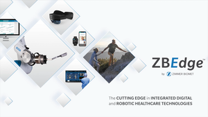 ZBEdge Customer Experience