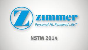 National Sales Training Meeting 2014