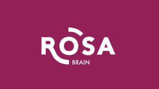 ROSA ONE® Brain and Spine