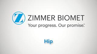 Zimmer Biomet Hip