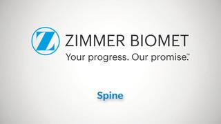 Zimmer Biomet Spine