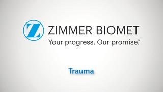 Zimmer Biomet Trauma